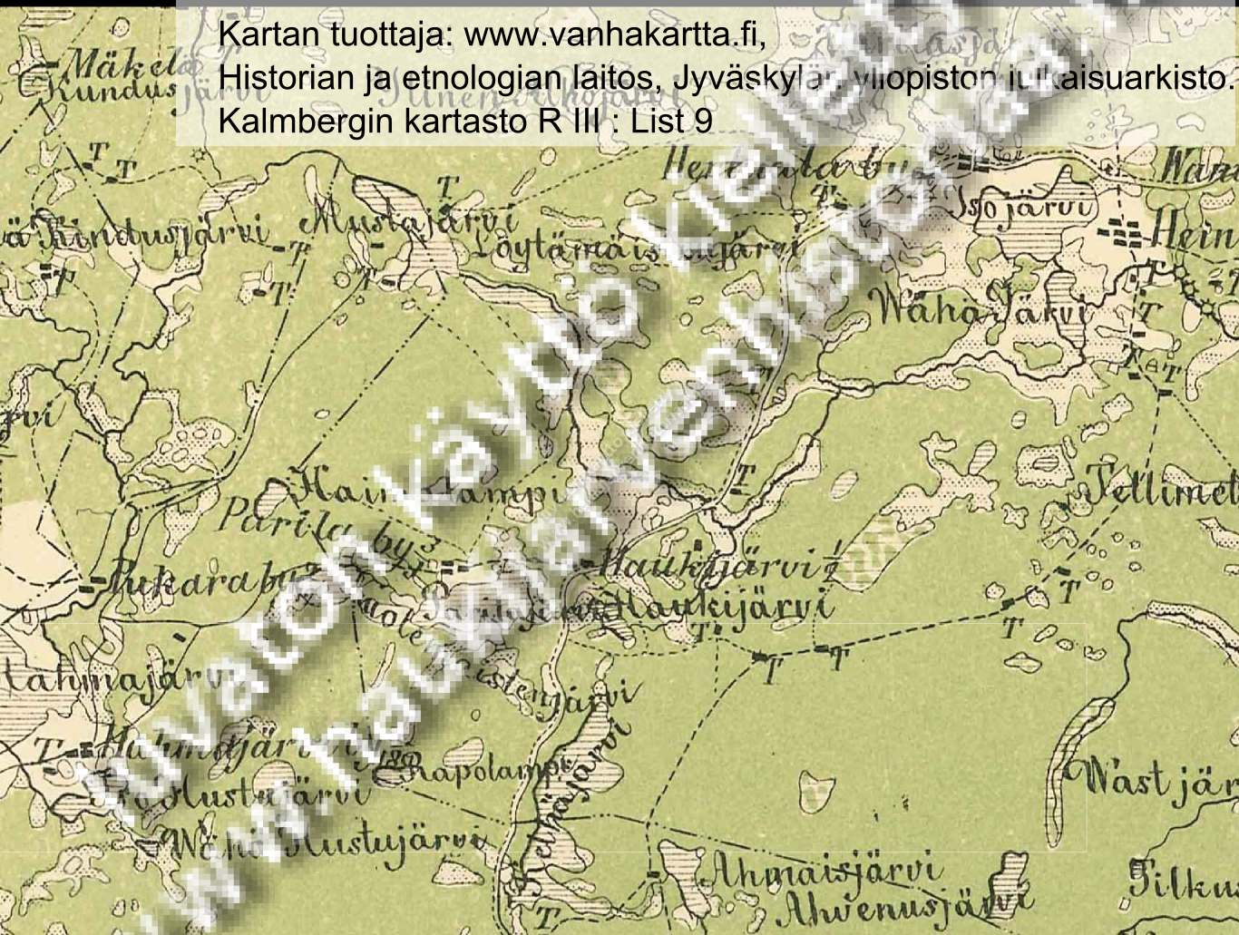 b_0_0_0_10_images_stories_muut_kalmberg1855.png