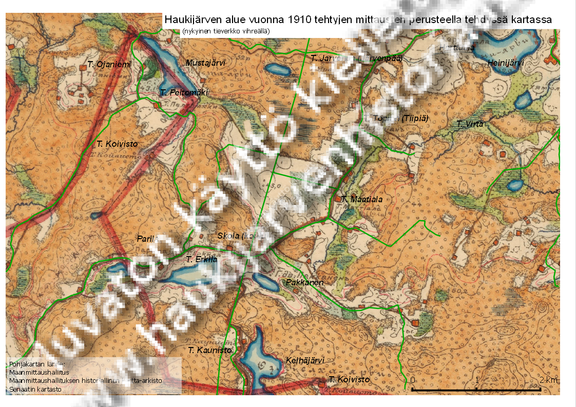 kartta1910c