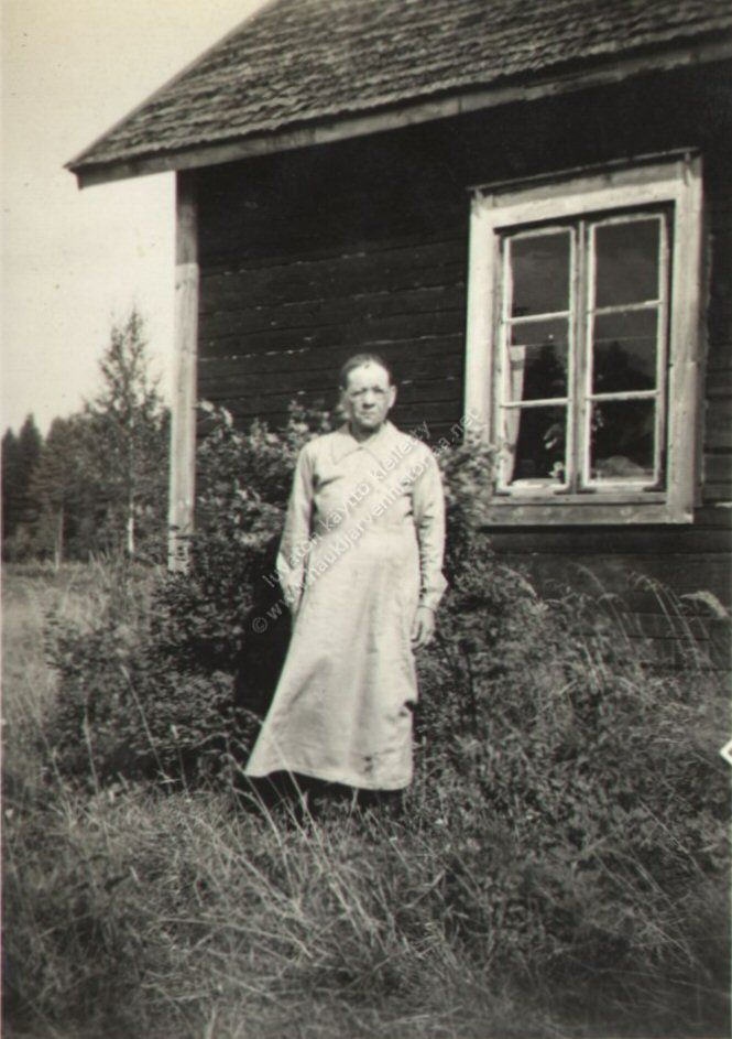 Ida Virtanen